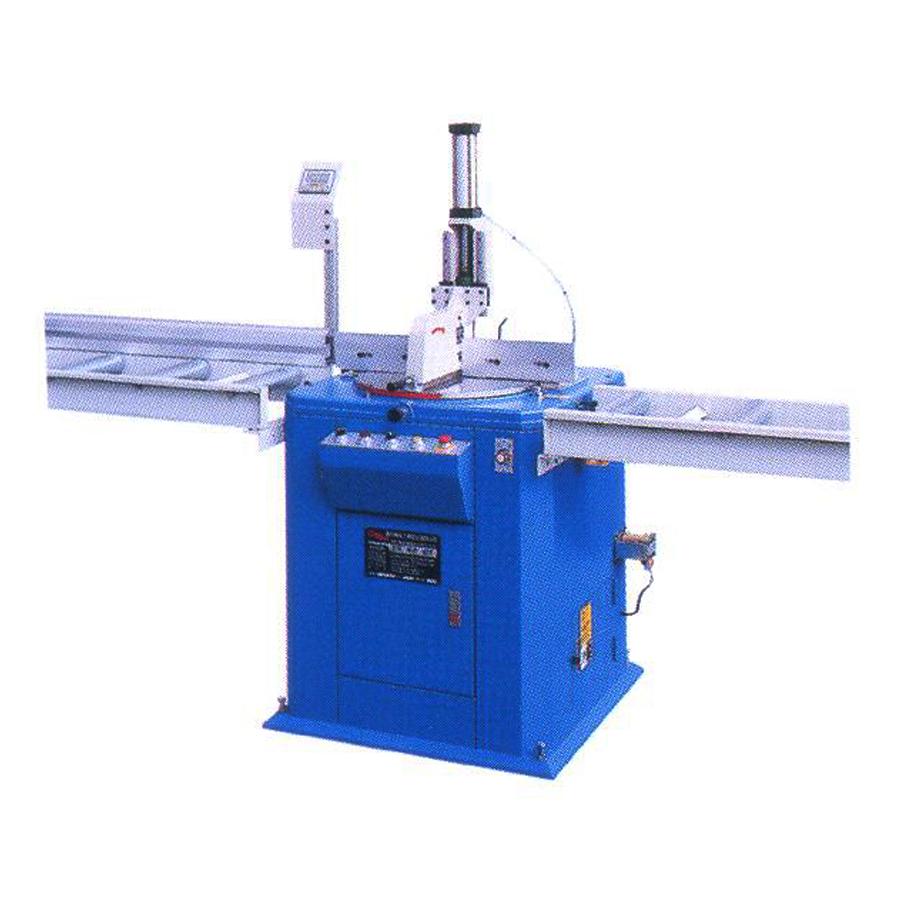 鋸材鋸料機 C-400-2ASD